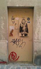 Doors 2, France