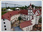Doppel-Schlossanlage Forder- und Hinterglauchau (2)