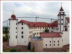 Doppel-Schlossanlage Forder- und Hinterglauchau (3)
