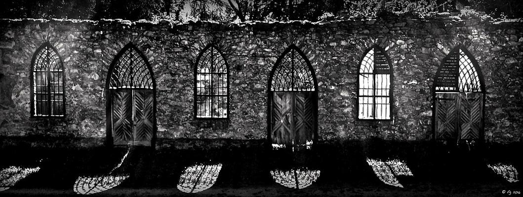 ... doppelfenster ...