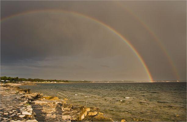 doppelter-regenbogen...