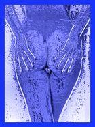 Dora blau