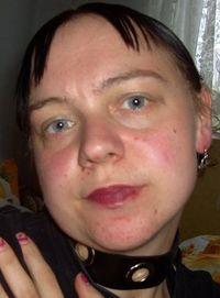 Doreen Edeler