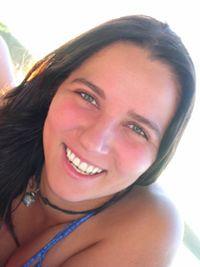 Doreen Rieger