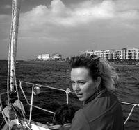 Doreen Scheffler