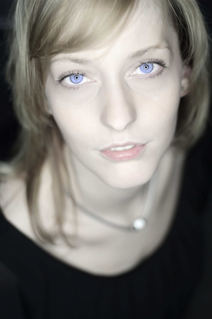 Doreen1