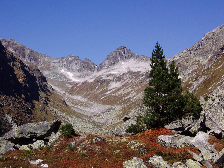 Dorfertal 02 - Osttirol