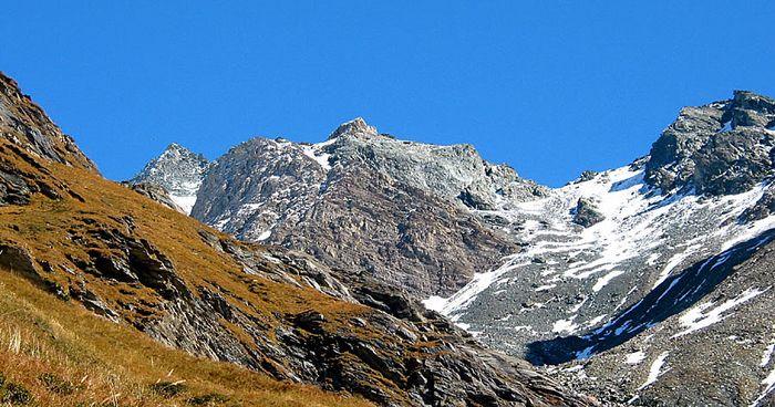 Dorfertal - Tirol