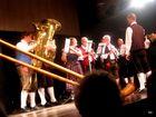 Dorffest in Idyllistan: KULT URIGES.DEU