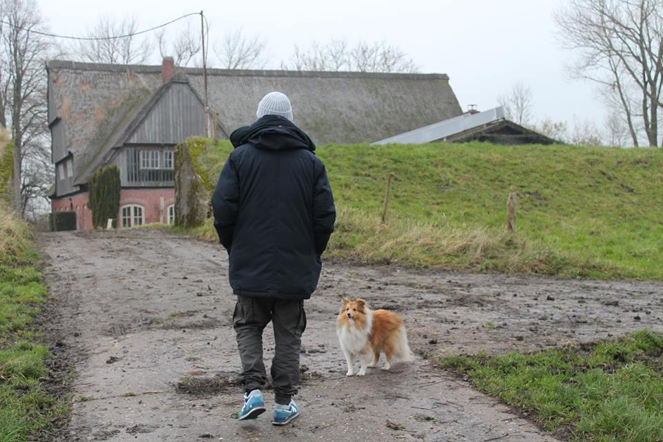 Dorfgeschichten #2