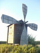 Dorfmühle