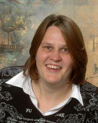 Doris Hellwig 68