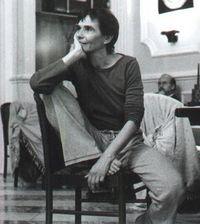 Doris Hintsteiner