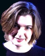 Doris Schnell