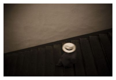 12. Dicembre: Enrico Doria