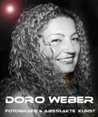 Doro Weber