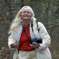 Dorothea Schlusche