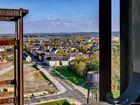 Dortmund Hörde - Phoenixsee