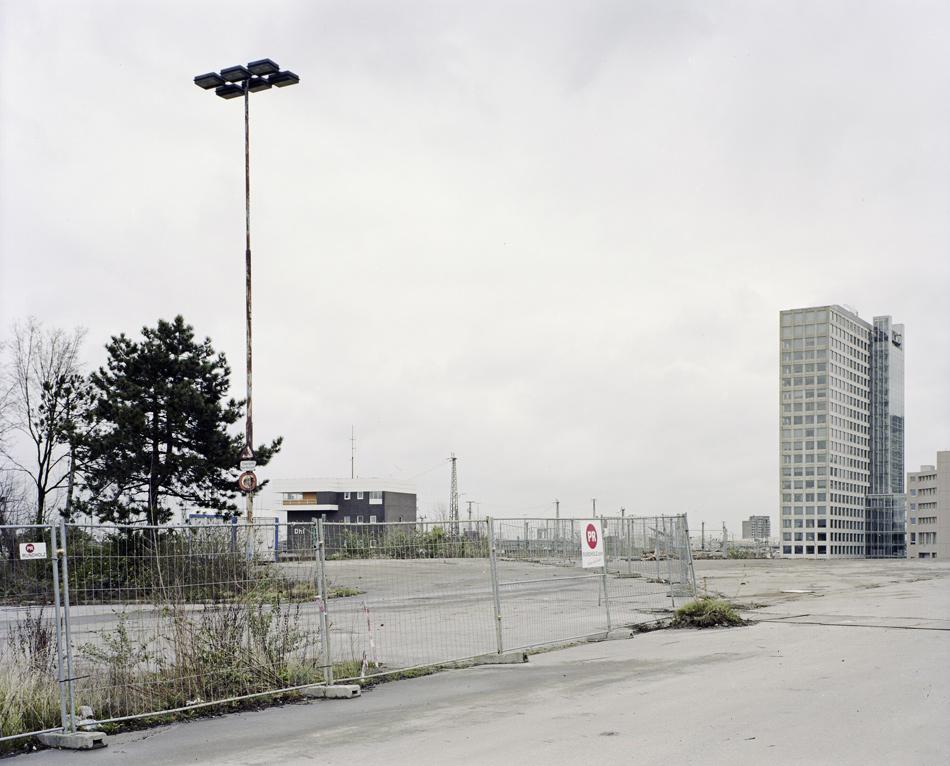 Dortmund-Mitte (I)