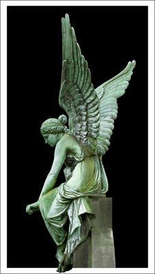 Dortmunder Engel
