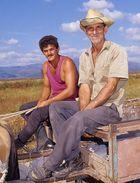 Dos Guajiros