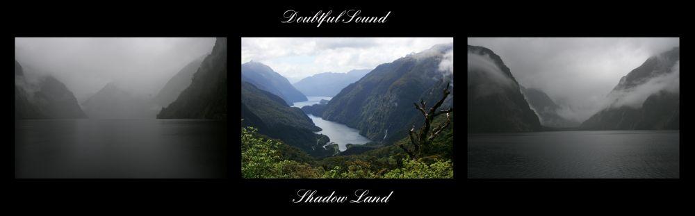 Doubtfulsound
