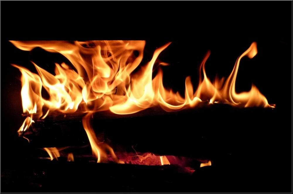 douce chaleur