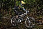 Downhill Rittershausen 1