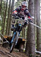 Downhill Rittershausen 2