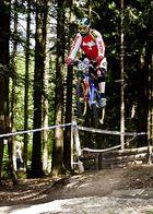 Downhill Rittershausen