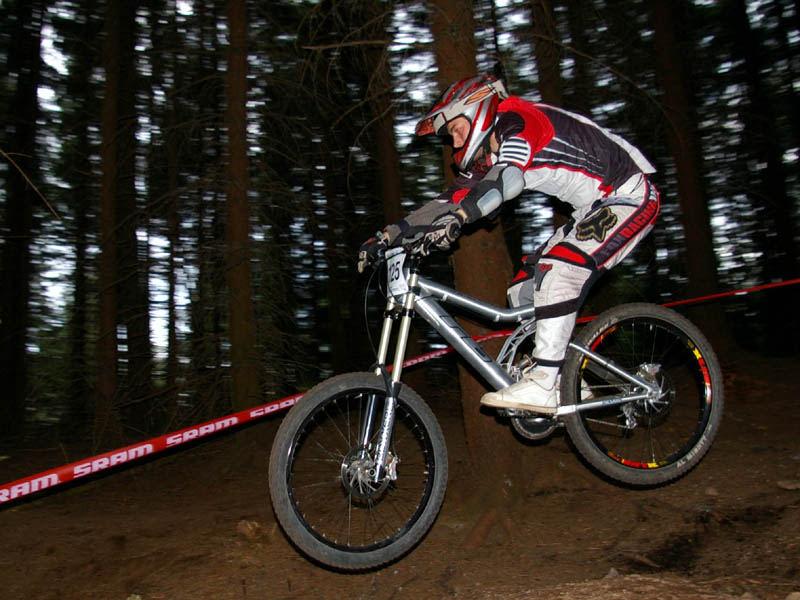 downhill_tabarz