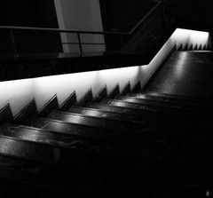 down.light