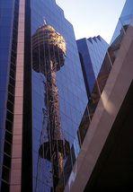 Downtown Sydney IV