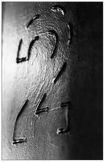 DQVJ 06 : Ceci n'est pas un Zwei