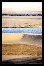 DQVK 65s: Suez-Kanal (1)