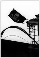 DQVK 74: Jolly Roger