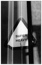 DQVL II (02): Super heavy
