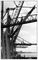 DQVL II (04): Hafen Hamburg