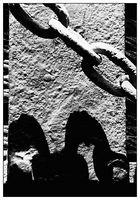 DQVL II (44): ... hammerhart ...