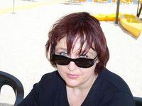 Dr. Cornelia Assaf