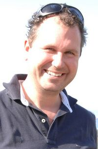 Dr Jan Schwarz