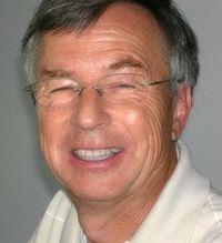 Dr. Michael Boldt