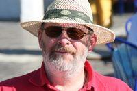 Dr. Peter Scherer