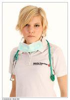 +++ Dr. Romy +++