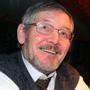 Dr. Siegmar Lengauer