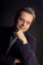 Dr. Thomas Roithmeier