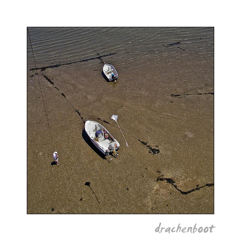 Drachenboot ;-)))