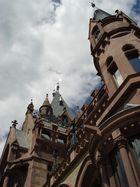 drachenburg_