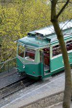 Drachenfelsbahn # 01