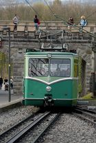 Drachenfelsbahn # 02